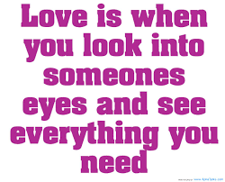 quotes about seeing love in someone s eyes beautiful eyes quotes