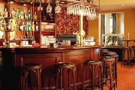 Westfalentherme Bad Lippspringe Restaurant Bad Lippspringe Palm Restaurant Vital Hotel Nahe