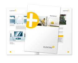 elektroinstallation beim eigenheimbau