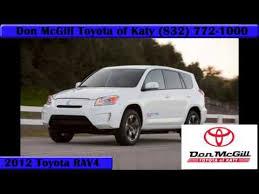 toyota rav4 electric range 13 best who drive electric cars viamotors com images