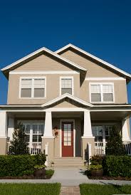 craftsman bungalow royalty free stock images image 2802789