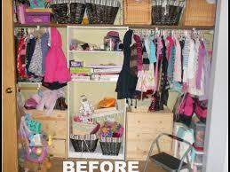 Closet Chairs Kids Room Closet Walk In Decor Diy Storage Ideas Pinterest