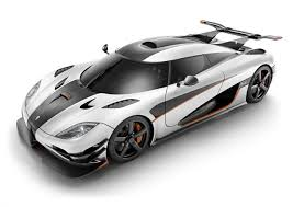 koenigsegg nurburgring koenigsegg aims for nurburgring lap record digital trends