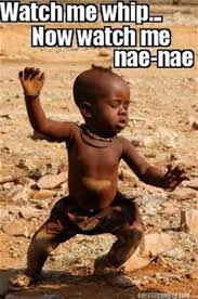 African Baby Meme - th id oip l0izo4an53qxfqhpsr 1iqhall