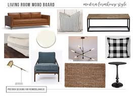 master bedroom fireplace makeover reveal sita montgomery interiors remodelaholic a classic decorating foundation one living room