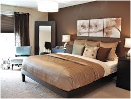 bedroom master bedroom colors with black furniture purple color