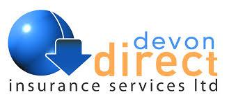 apartment buildings insurance brokers
