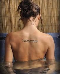 tattoo ideas birthdays 15 cool tattoo ideas for moms birth tattoo and birthdays
