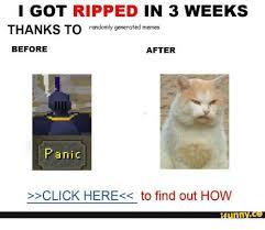 Generate Memes - 25 best memes about generate meme generate memes