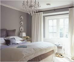 schlafzimmer blaugrau schlafzimmer blau grau übersicht traum schlafzimmer