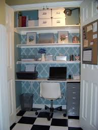 exclusive home decor exclusive home office closet ideas h48 about home decor