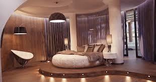 modern bedroom set furniture round bed o6804 round bed bedroom sets