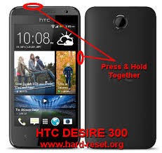 htc desire hd pattern forgot how to easily master format htc desire 300 zara mini with safety