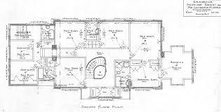 alfa img showing u003e biltmore house floor plans blueprints