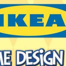 les sims 2 ikea home design kit gamekult