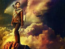 145 archer hd wallpapers backgrounds catching fire wallpapers free wallpapersafari