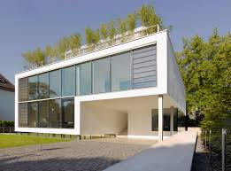 extraordinary 10 office building design ideas inspiration of top