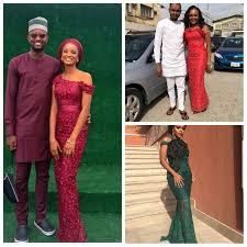 select a fashion style nigerian wedding archives select a