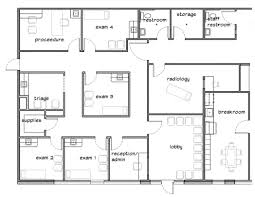 floor plan layouts 100 floor plan exles layout floor plans solution