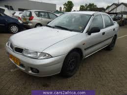 mitsubishi carisma cars2africa