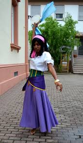 31 best black cosplay images on pinterest cosplay ideas cosplay