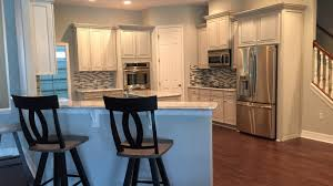 how to refinishing cabinets cabinet refinishing ta andrea interiors