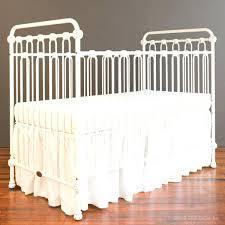 Enchanted Convertible Crib Baby Crib Convertible Baby Cache Montana Convertible Crib Mydigital