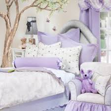 Duvet Cover Lavender Buy Bed Rest Covers From Bed Bath U0026 Beyond