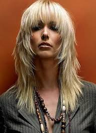 whats choppy hairstyles the 25 best long choppy hairstyles ideas on pinterest long