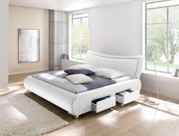 Schlafzimmerm El Ohne Bett Bett Mit Schubkasten Igamefr Com
