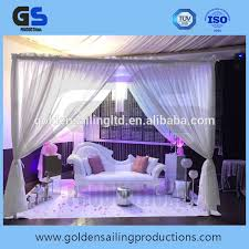 Pipe And Drape For Sale Used Used Pipe And Drape For Sale Buy Used Hotel Drapes Cheap Pipe