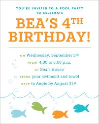 birthday lunch invitation wording fabulous classic th birthday