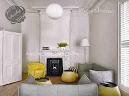 161 best lighting floor lamps images on pinterest floor lamps