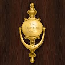 Unique Door Knockers by Door Handles Unique Custom Made Door Knockers Picture Design