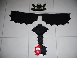 Toothless Halloween Costume 61 Book Week Images Costume Ideas Book Week