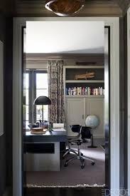 design a mansion best 25 mansion designs ideas on pinterest mansion luxury