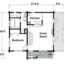 log cabin layouts log cabin floor plans in florida small cabin floor plans