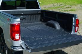 mitsubishi mini truck bed size 2017 chevrolet silverado 1500 z71 review roadshow