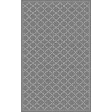 Rug And Tug Spaces Home U0026 Beyond Area Rugs Rugs The Home Depot
