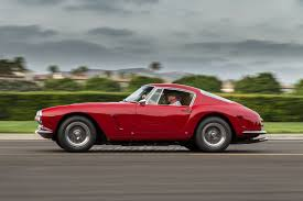 250 gt swb dreamy 250 gt swb berlinetta rallyways