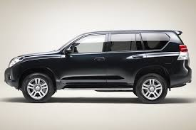 lexus lx 470 suv price in india 2010 lexus gx 460 information and photos zombiedrive
