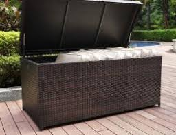 Pool And Patio Decor Outdoor Patio And Pool Storage At Home And Patio Décor Center