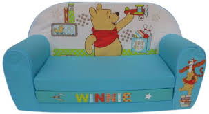 canapé winnie l ourson canapé convertible winnie l ourson royal sofa idée de canapé