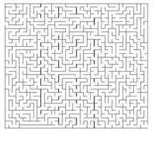 printable hard maze games difficult printable mazes 11 fun online mazes to print and play