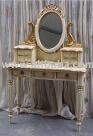 silver vanity table set 61 best victorian dressing tables images on pinterest dressing