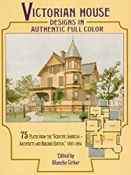 victorian house styles and examples oldhouses com