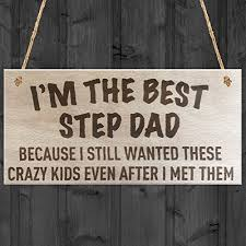step fathers day gifts step s day gifts co uk