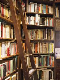free images building paris france shelf furniture ladder