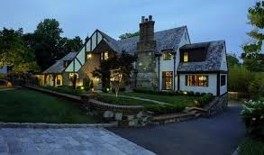 english tudor home 3 2 million historic english tudor home in westfield nj homes of