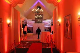 event lighting miami fort lauderdale south florida solaris mood